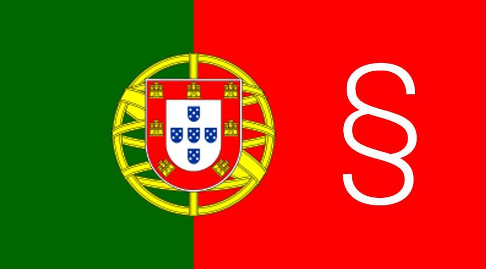 Monopolstruktur der Verpackungslizenzierung in Portugal: