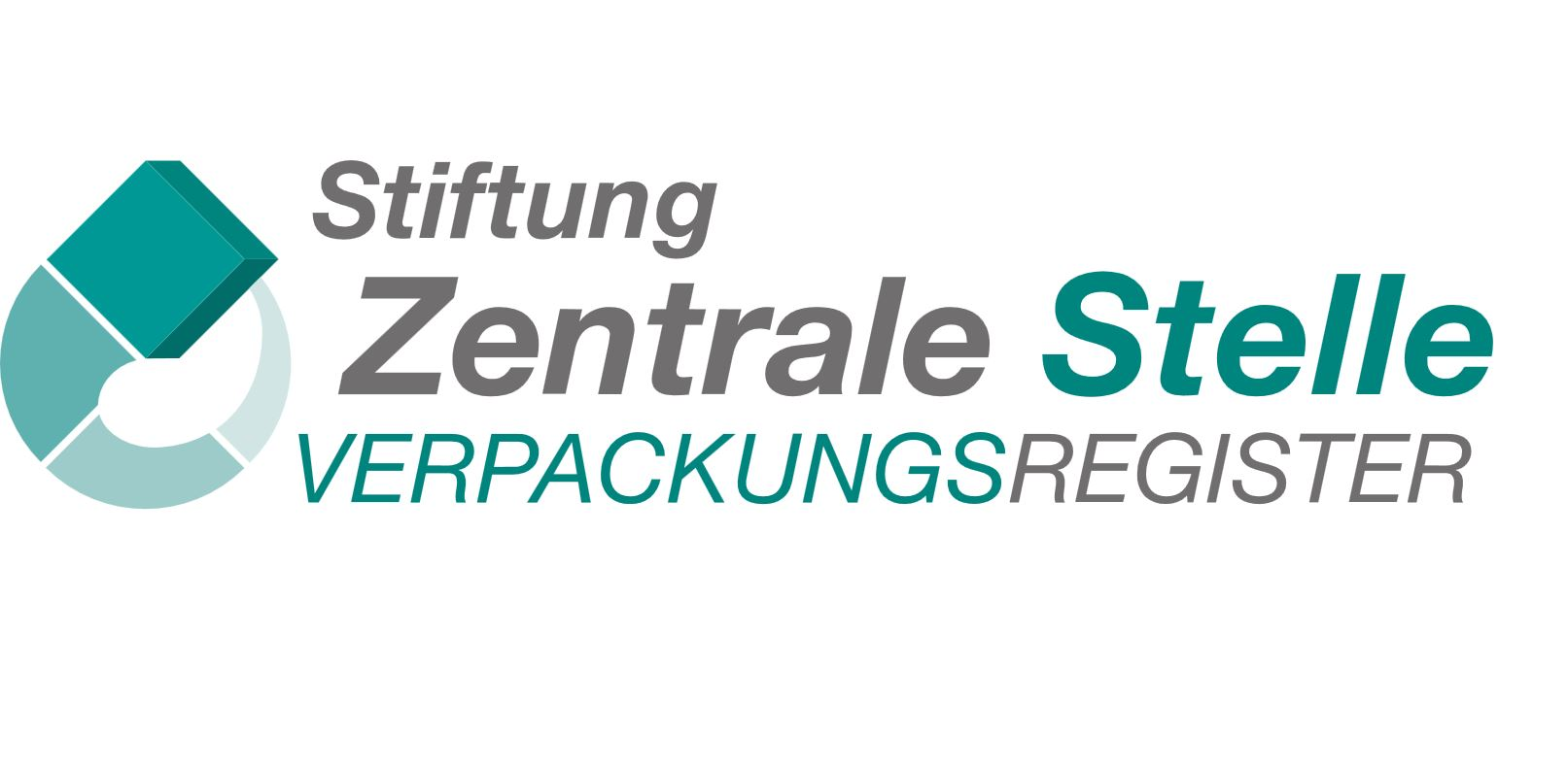 Stiftung zentrale Stelle Verpackungsregister