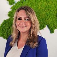 Alexandra Bender - Deutsche Recycling