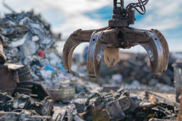 Gewerbliche Müllentsorgung: Alles was sie wissen müssen