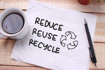 Recyclingquote Deutschland – Vergleich mit anderen europäischen Ländern